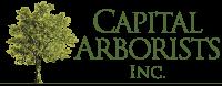 Capital Arborists