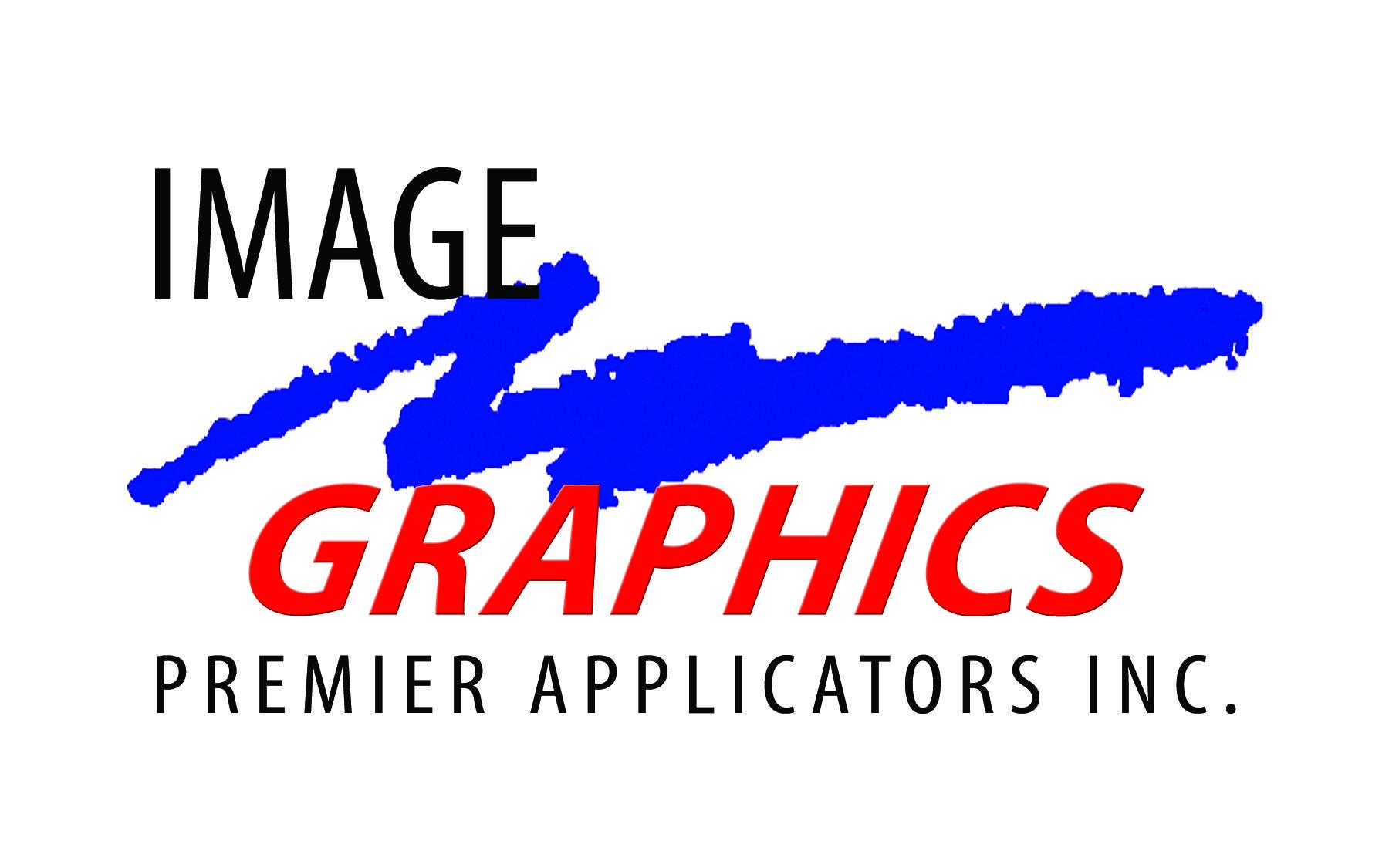 Image Graphics